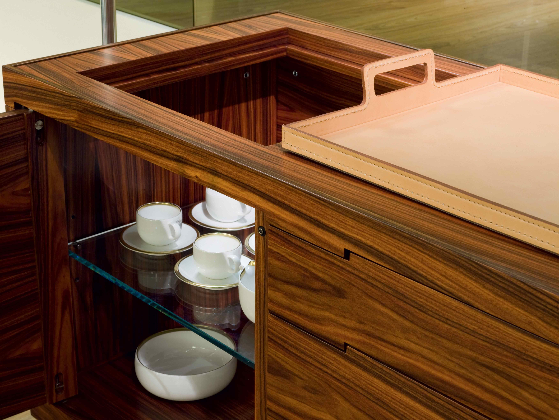 Design details. * * interior design luxury