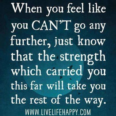 Lifeguard Quotes Inspirational Quotesgram Encouragement
