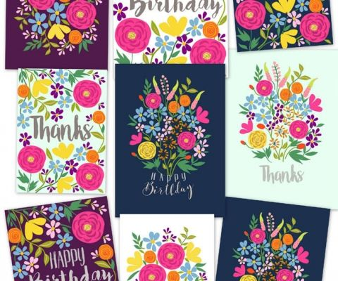 DIY Make Designer Switch Plates Printable labels, Craft and Cards - free blank greeting card templates