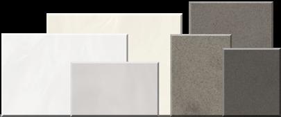 Solid Surface Countertops Solid Surface Countertops Countertops