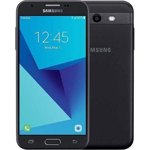 Samsung Galaxy J3 Prime J327T GSM Unlocked Android