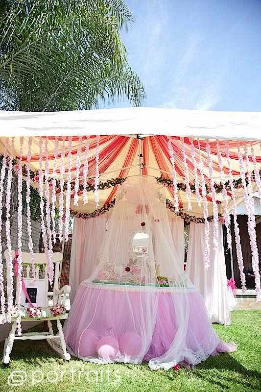 shabby garden baby shower karas party ideas the place for all things party