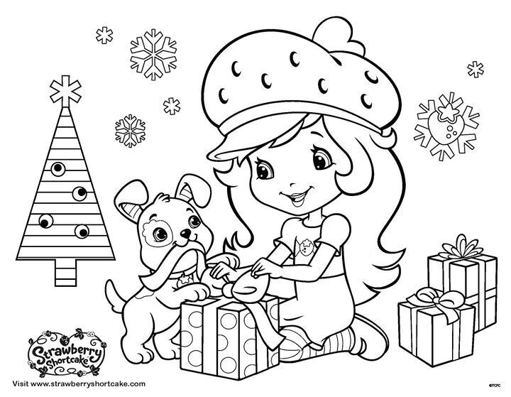 Pin de Erica Chubbs en Colouring pages | Pinterest | Dibujos para ...