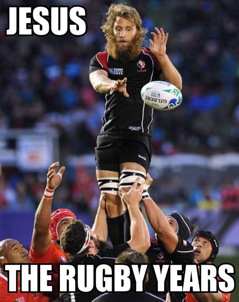 Pin By Heather Ouellette On Greatest Sport On Earth Rugby Memes Rugby Sport Rugby Boys