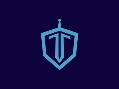 Sword Shield Playmmo Graphic Design Logo Law Logos Design Branding Design Logo