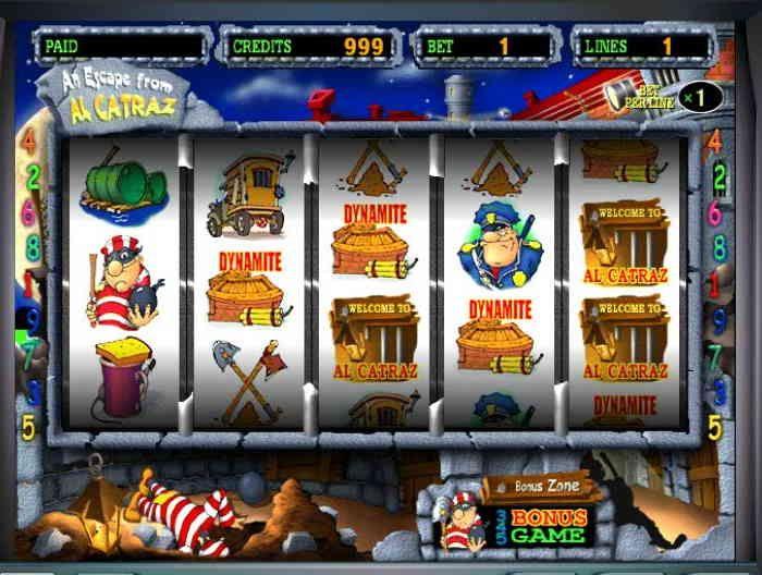 Игровые аппараты онлайн на деньги playonmoney su