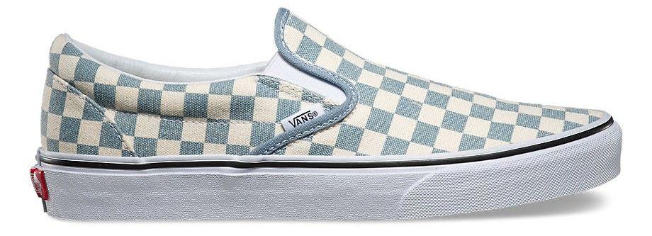 11 Best Vans Shoes   Slip Ons for Men 2016 - Vans Sneakers in Canvas    Leather 9fdf194da