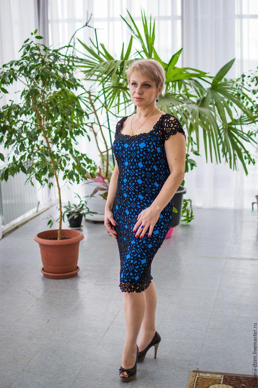 Бразильянки платьях
