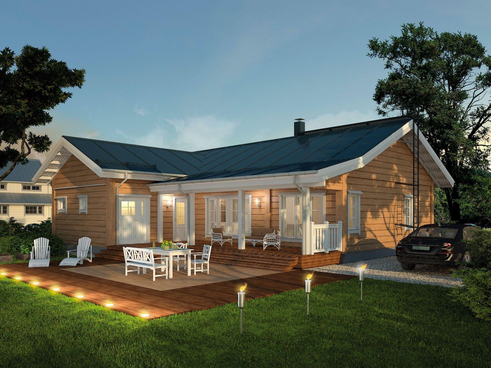 Cool Prefab Homes Affordable Top Design Ideas Modern