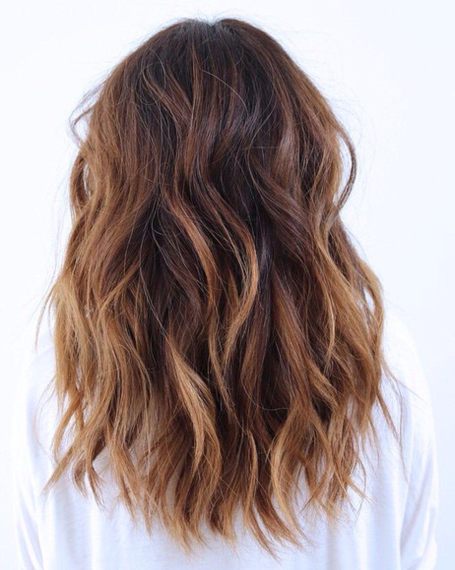 Pinterest Sarahesilvester Hair Styles Hair Styler Long Hair Styles