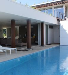 Kalia Living Fulfills The Dreams Of Having Luxurious Villas In The Exotic  Eco Friendly Surroundings