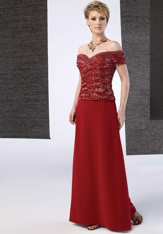 1d0b5a3b79 Dillards Wedding Dresses Mother Of the Bride - Informal Wedding Dresses for  Older Brides Check more