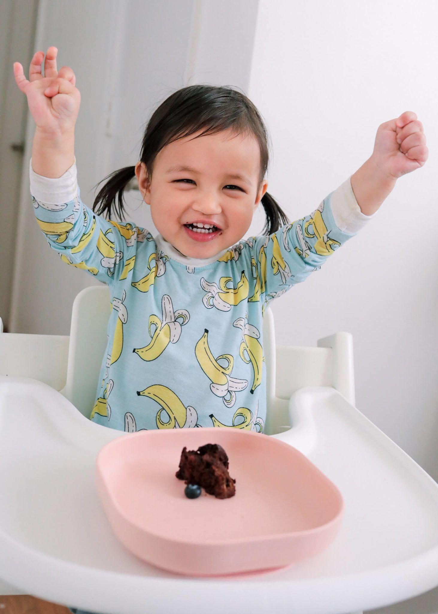 Moist Zucchini Chocolate Cake Recipe Can Be Dairy Egg Free Vegan Recipe In 2020 Chocolate Zucchini Cake Recipe Chocolate Zucchini Cake Cake Recipes
