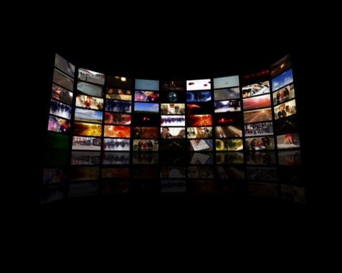 4K Content – Is Upscaling The Solution?