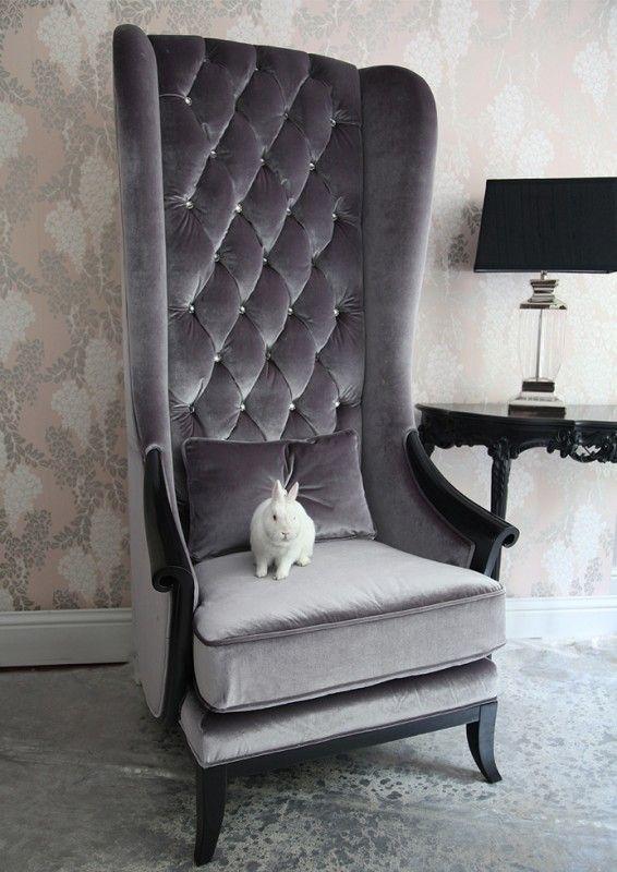 Custom Designer Furniture Maker In Melbourne Australia Mark