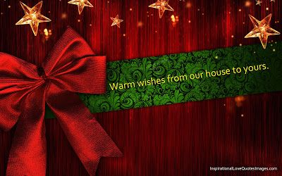 Short merry christmas quotes and messages merry christmas wishes top short merry christmas quotes and messages wishes quotes greetings m4hsunfo