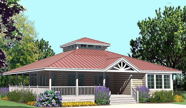 cottage with hip roofs | my style | pinterest | southern cottage