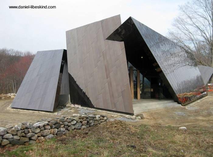 Épinglé par D sur Archinterest Pinterest - plan de maison moderne 3d