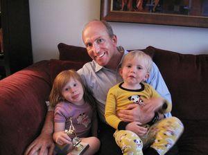 Single Dads By Choice   Same Sex Adoption