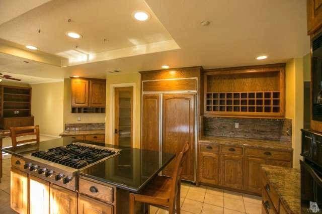 Kitchen Cabinets Ventura | Kitchen cabinets prices ...