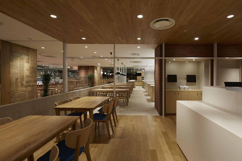 ABC Cooking Studio Nagoya