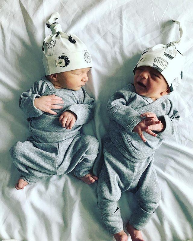 Baby Sleeping in 2020 | Newborn boy clothes, Baby boy ...