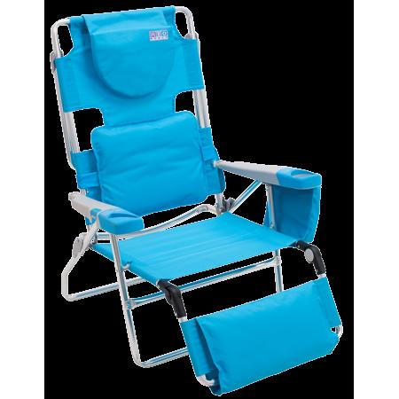 Patio & Garden Best beach chair, Beach lounge chair