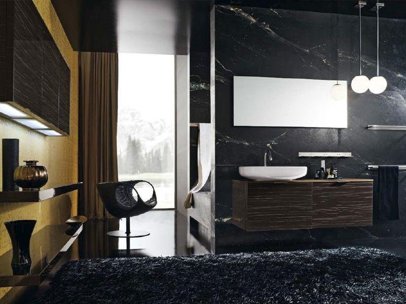 Illuminazione bagno design cerca con google loving bathroom