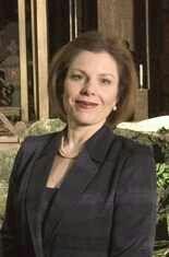 Gianna Rolandi, American soprano