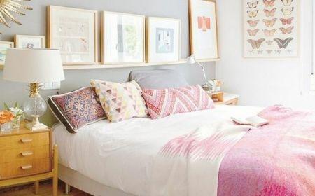 Quelle couleur pour une chambre à coucher?    amznto 2saMFZr - couleur de la chambre