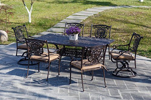 26++ Balmoral dining table and chairs Various Types