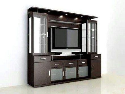 50 Wall Tv Cabinet Designs Ideas For Cozy Family Room 33 Out Of Darkness Com Tv Cabinet Design Modern Tv Wall Units Tv Wall Design