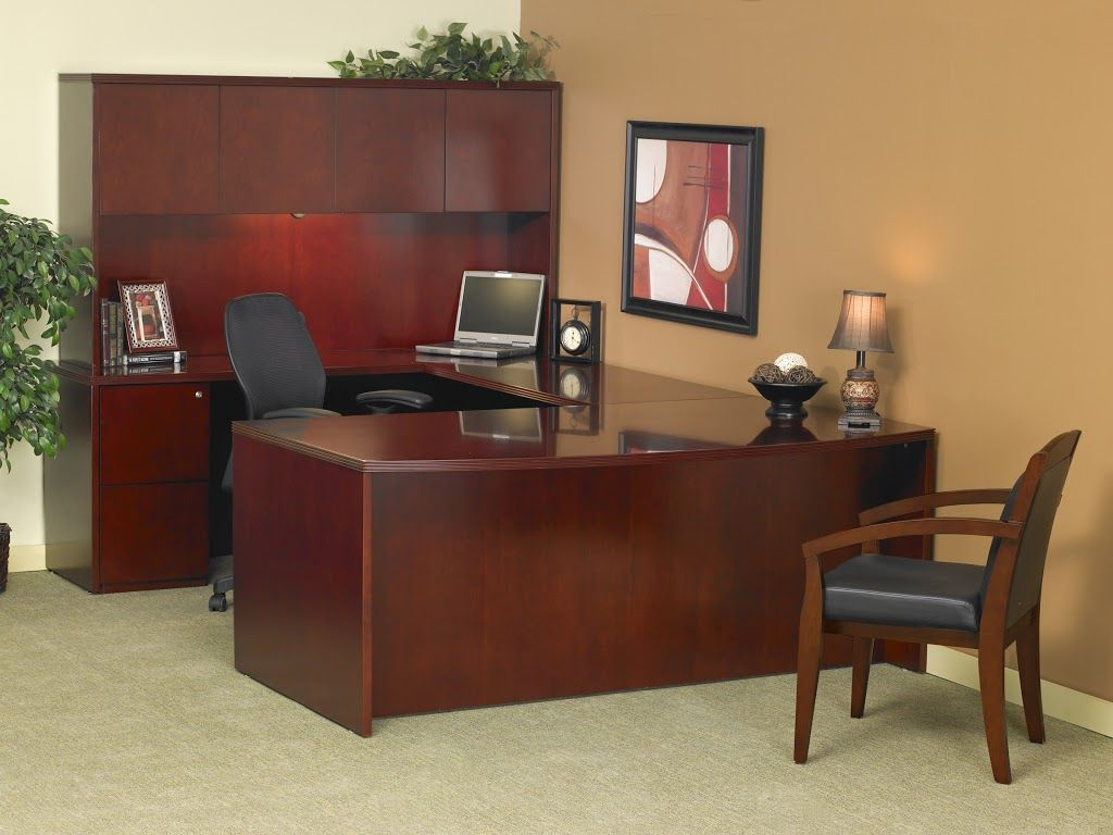 Clearance Office Desks Modern Home Furniture Check More At Http Michael