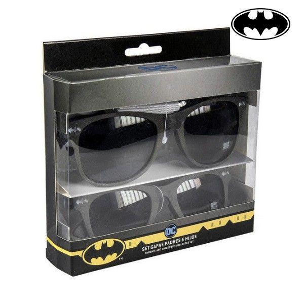 1ee975f19 Óculos escuros unissexo Duo Batman 73891 (2 uds) #lojaonline  #shoppingonline #produtos