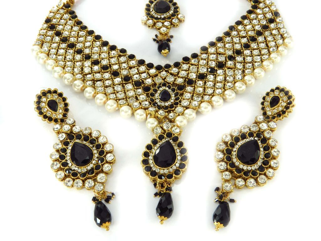 wholesale item s export indian supplies k jewellery htm kundan jewelry