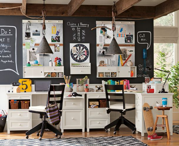 Best Toy Room Ideas