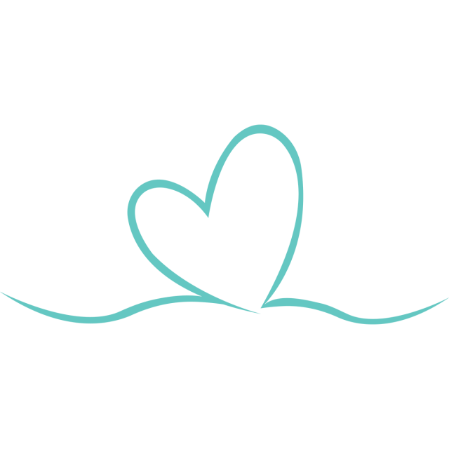 Heart Design Heart Outline Heart Swirl Curly Png And Vector With Transparent Background For Free Download Heart Vector Design Heart Design Heart Outline