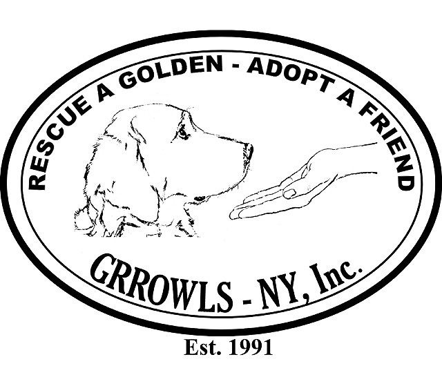 The Volunteers Of Grrowls Ny Inc Are Dedicated To Finding The