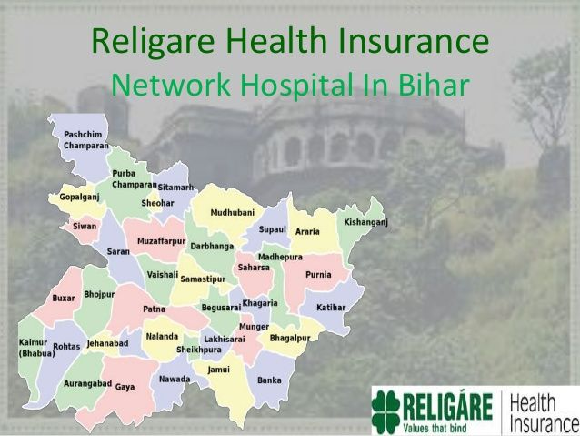 Buy Religare Health Insurance Policy Online In 2 Mins Medical