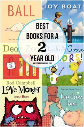 Books for 7 year old boys