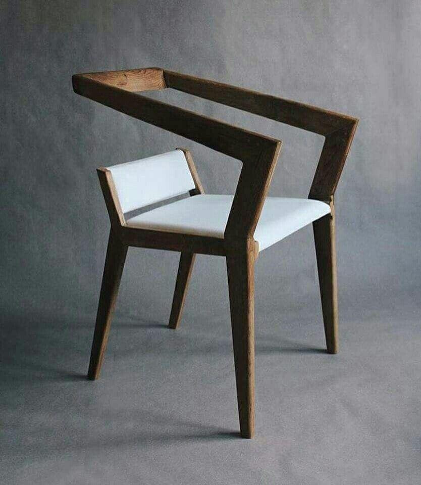 Pin By Madame Gruet On Design Ideas Wood Chair Design Furniture Chair Furniture