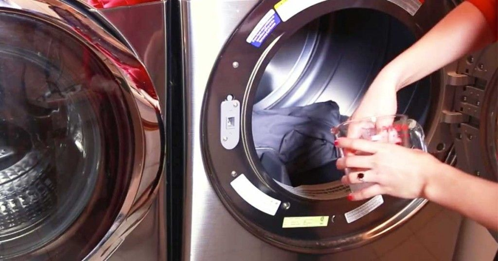 These tips make laundry so much easier with images how
