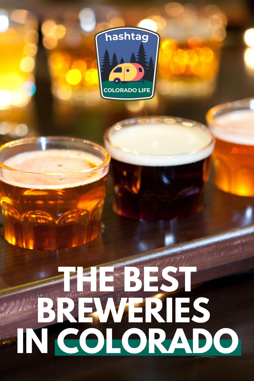 50+ Top craft breweries in us information