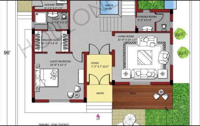 House Plan In India Free Design Floor Plan Design House Plans Online Home Design Floor Plans