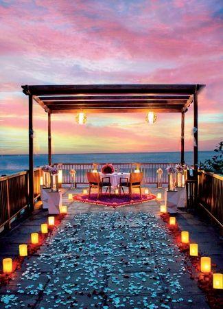 Anantara Uluwatu Bali Resort  #travelboutique #putovanje #letovanje #odmor #romantic