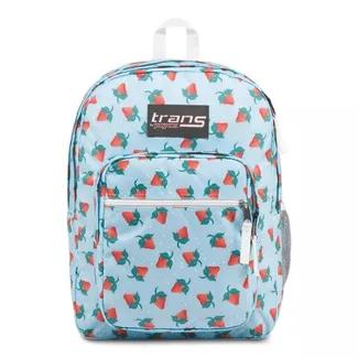 High School School Backpacks Target Jansport Backpacks School Backpacks