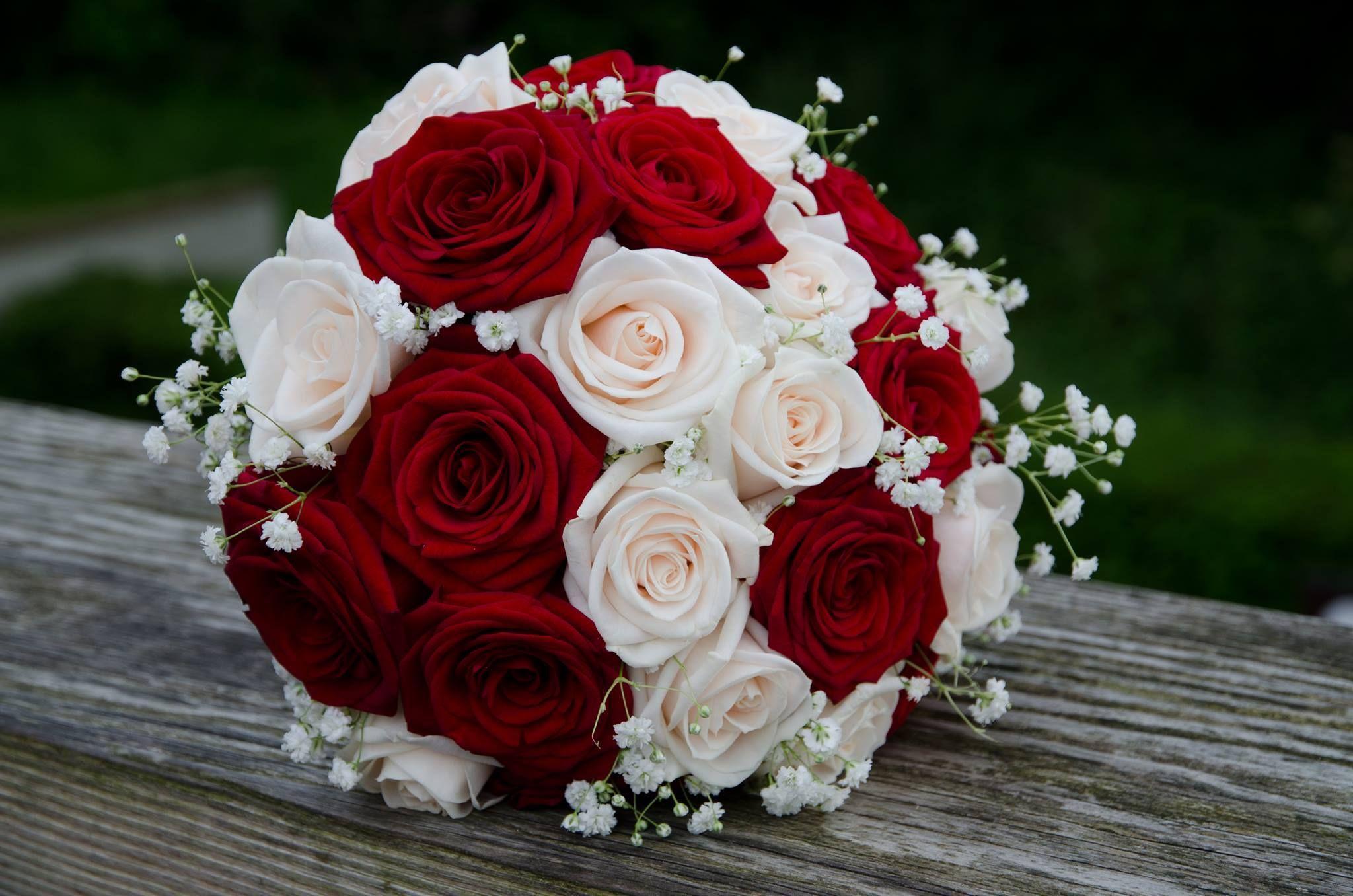 Www Visitossett Co Uk Amaryllis Wedding Fair Wedding Amaryllis