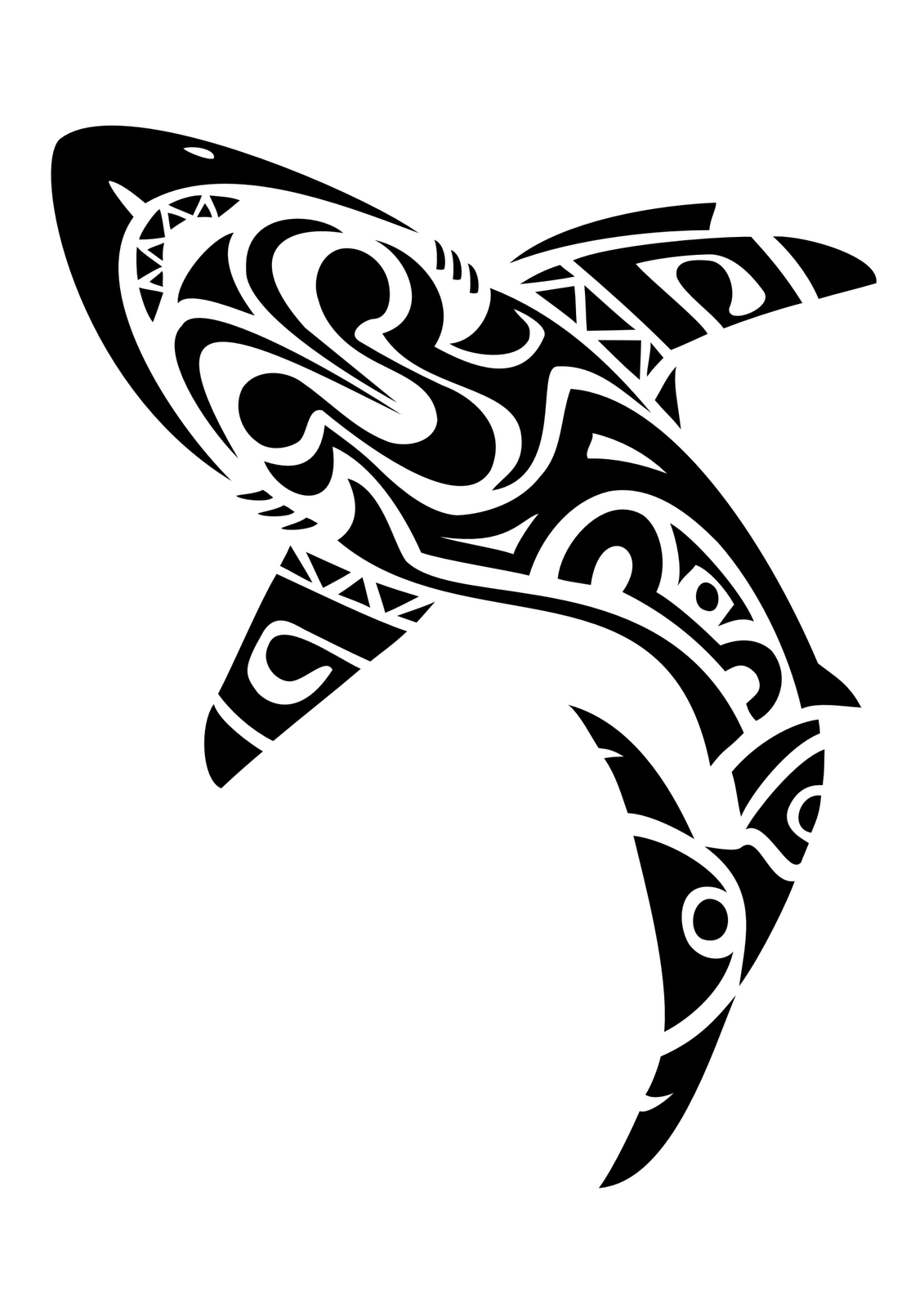 Maori tattoo symbols and meanings tribal tattoothe typical maori tattoo symbols and meanings tribal tattoothe typical maori tribal tattoothe typical biocorpaavc Image collections