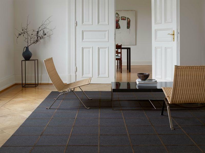schones linoleum im wohnzimmer abkühlen pic der Eabccecdac Jpg