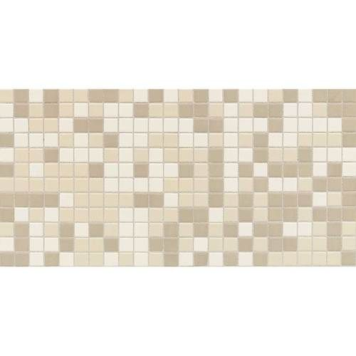 Product Image Daltile Mosaic Tiles Trendy Mosaic